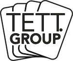 tett group logo